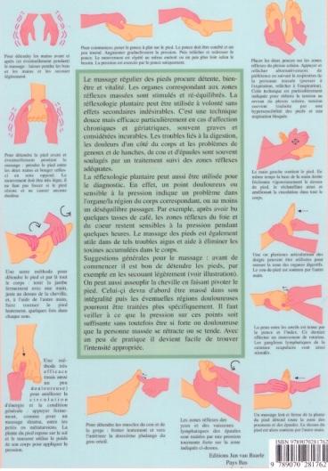 petites techniques preparation et massage